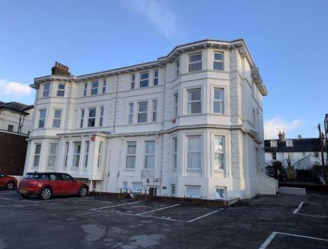 Image 1 of Ground, First & Second Floor Offices, 3-4 Elwick Road, Ashford, Kent, TN23 1PD