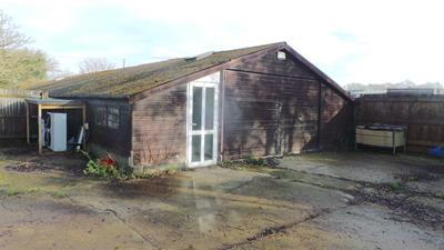 Image 1 of Bethersden Business Centre, Unit 4a, Bethersden, Ashford, Kent, TN26 3JL