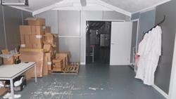 Image 2 of Bethersden Business Centre, Unit 4a, Bethersden, Ashford, Kent, TN26 3JL