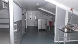 Image 3 of Bethersden Business Centre, Unit 4a, Bethersden, Ashford, Kent, TN26 3JL