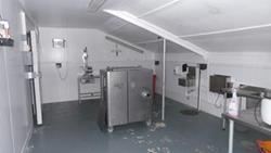 Image 7 of Bethersden Business Centre, Unit 4a, Bethersden, Ashford, Kent, TN26 3JL