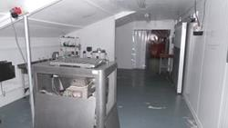 Image 9 of Bethersden Business Centre, Unit 4a, Bethersden, Ashford, Kent, TN26 3JL