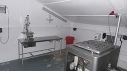 Image 10 of Bethersden Business Centre, Unit 4a, Bethersden, Ashford, Kent, TN26 3JL