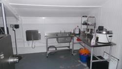 Image 11 of Bethersden Business Centre, Unit 4a, Bethersden, Ashford, Kent, TN26 3JL