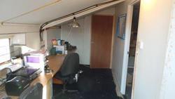 Image 15 of Bethersden Business Centre, Unit 4a, Bethersden, Ashford, Kent, TN26 3JL